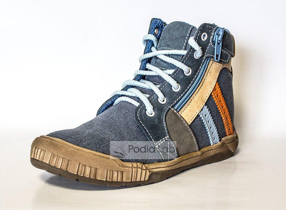 mesure sur pour enfant Appareillage chaussures thérapeutiques C8ZF8xgq